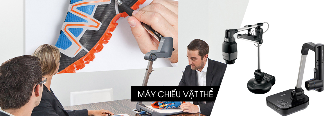 http://easy.com.vn/may-chieu-vat-the