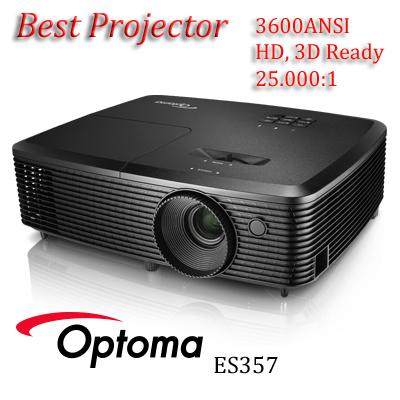 Máy chiếu OPTOMA ES357