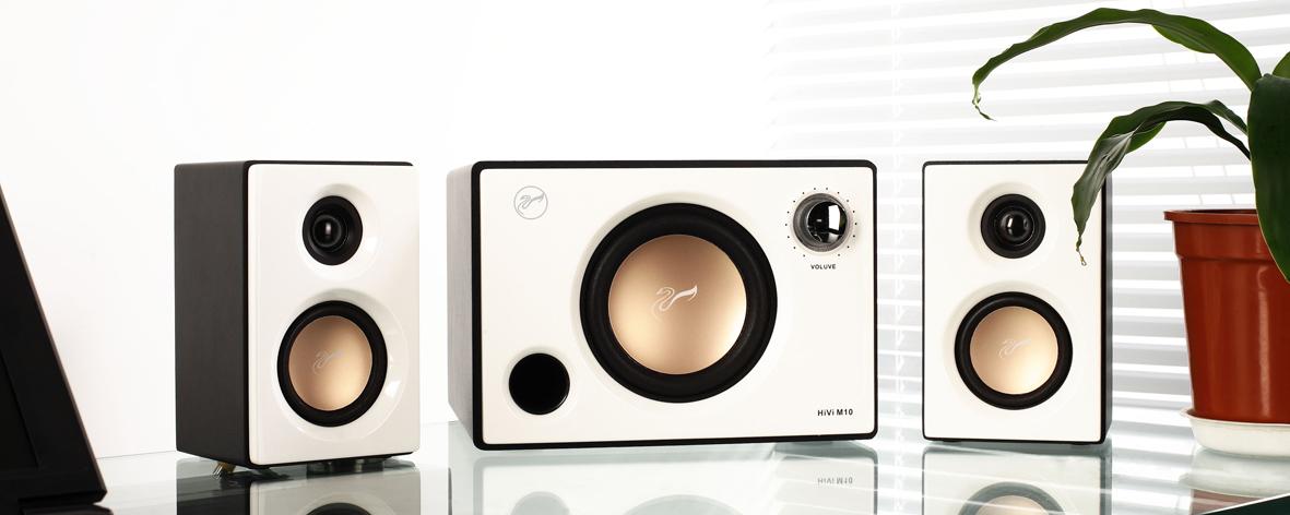 http://easy.com.vn/swan-hivi-multimedia-speaker