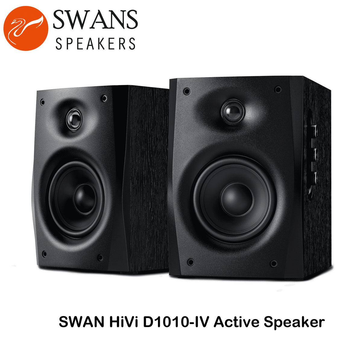 Loa SWAN D1010-IV