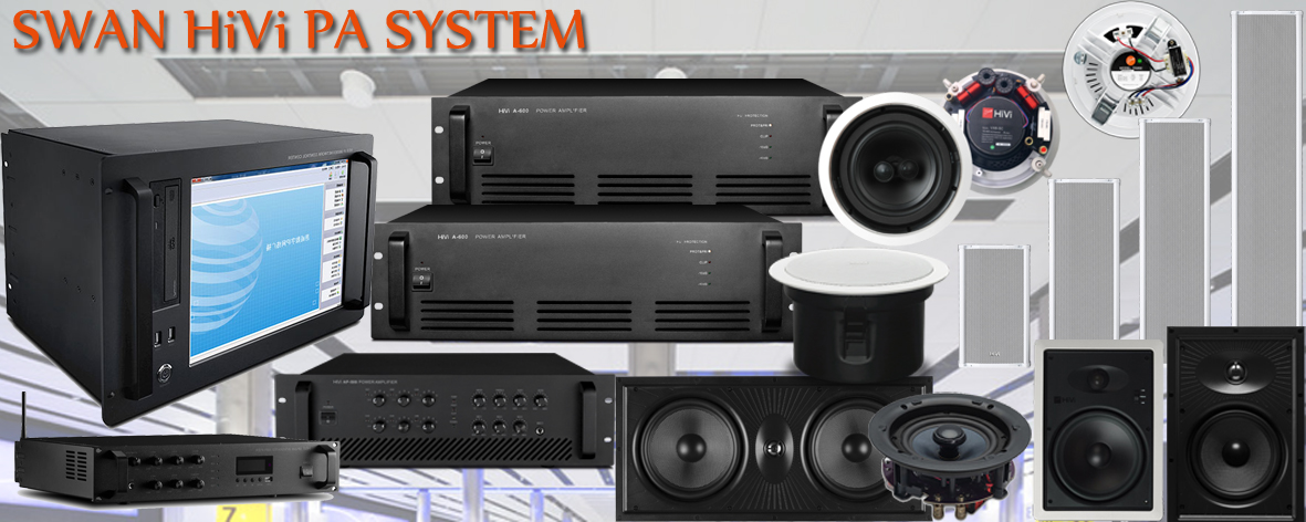http://easy.com.vn/swan-hivi-pa-system