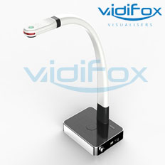 Máy chiếu vật thể Vidifox GV400