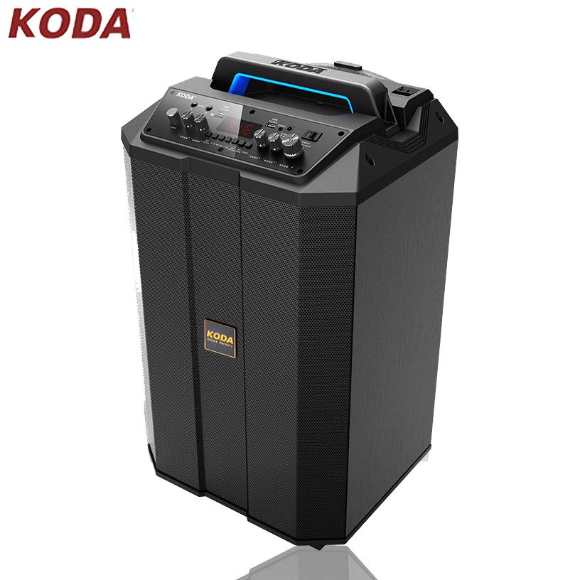 Âm thanh di động KODA KD-1211