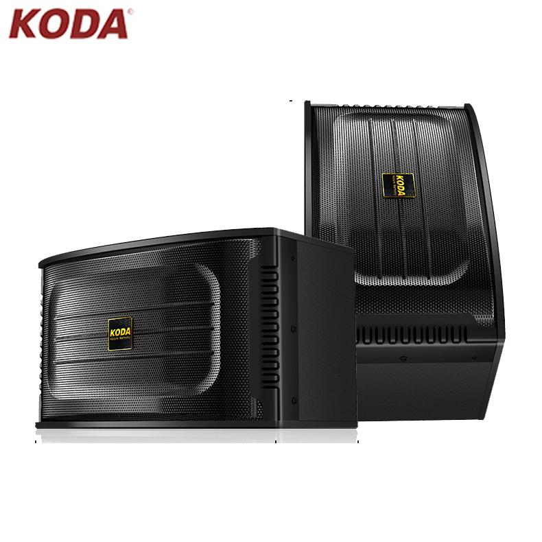 Hệ thống âm thanh KODA KD-10K