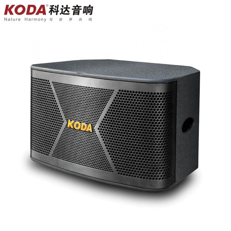 Loa Koda KT-100